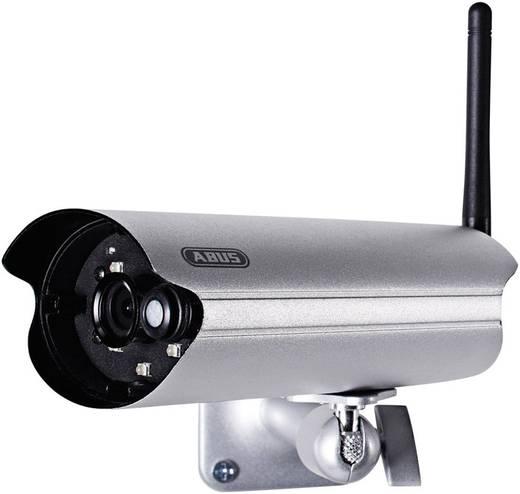 Conrad Jubiläums Angebote z.B. Abus Überwachungskamera tvac19100a