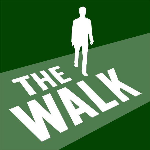 The Walk: Fitness Tracker Game gratis statt 3,29€ (iOS)