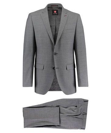 Herren Anzug Club of Gents CG (100 Prozent Wolle) für 99 Euro
