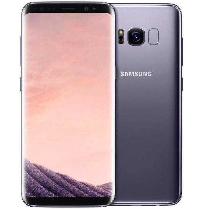 Samsung G950F Galaxy S8 64GB