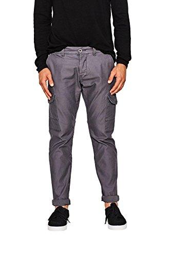 ecd by ESPRIT Cargo Hose (3 Farben - viele Größen) für 15,99€ @ Amazon (Prime)