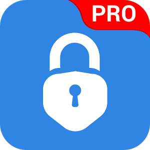 Professionelle App-Sperre [Google Playstore] Gratis