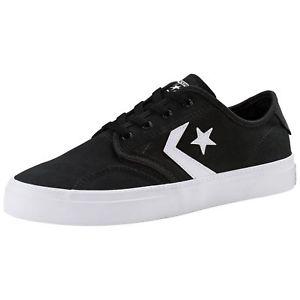 CONVERSE Sneaker Zakim OX Freizeitschuhe Sportschuhe Schuhe