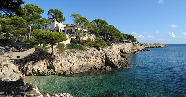 Mallorca in der Hochsaison 9 Tage mit Frühstück inkl Flug für 259€ pP im August !