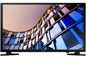 [Mediamarkt] Samsung UE32M4005 32 Zoll - LED TV (HD Ready)