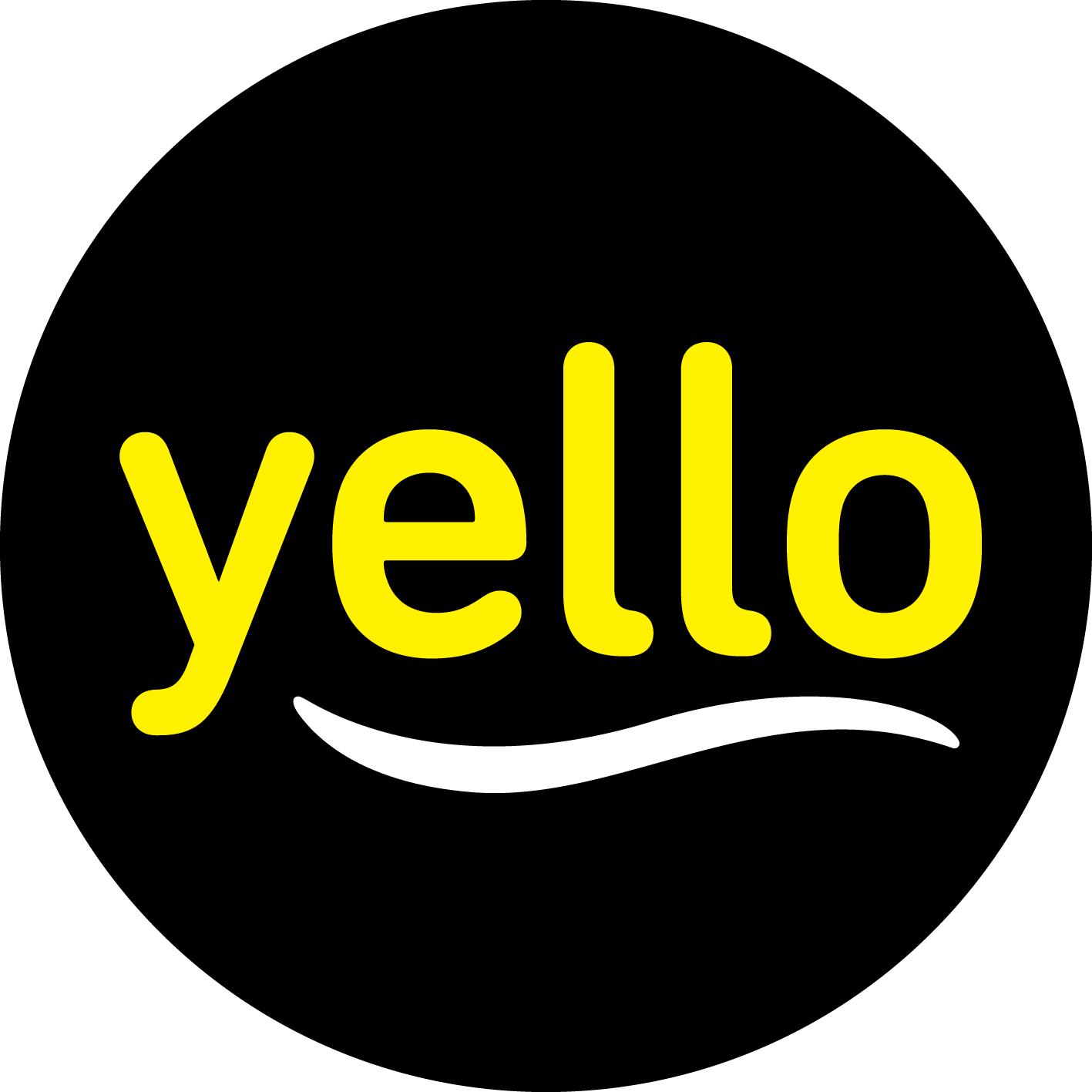 Yello Strom Aktion bei Shoop 30€ Cashback PLUS 50€ Gutschein bis 31.3