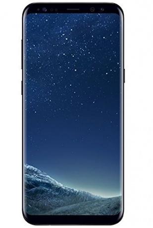 [Rakuten] Samsung Galaxy S8+ für 579,-€