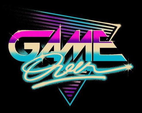 Sammeldeal: kostenlose Spiele für PC (GTA, Lost Vikings, Starcraft, Ultima)