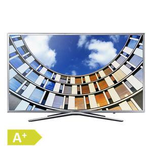 [ebay] Samsung UE-43M5670 - 43 Zoll Full HD LED TV -  Smart TV