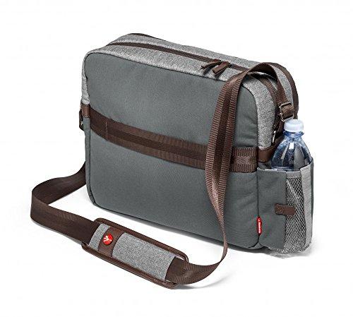 [AMAZON] Manfrotto Windsor Kamera Tasche für DSLR