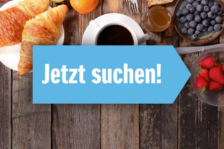 Bundesweit Neujahrsbrunch Suzuki Frühstück +Suzuki Pfännchen geschenkt bei einer Probefahrt