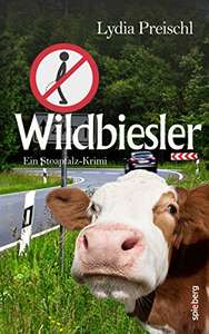 Kindle:Wildbiesler