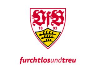 VfB Shop Versandkostenfrei+Gratis TrikotFlockung