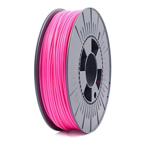 Ice Filaments ABS Filament 2,85 mm 0,75kg für 3D-Druck