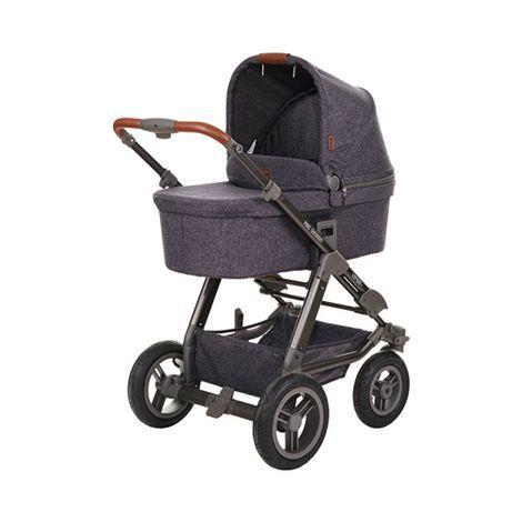 [Babymarkt Frechen] 10% Rabatt auf Kinderwagen z.B. ABC Design Viper 4 (2018)