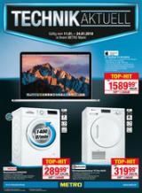 Amica WA 14656 W. Nur 202,29 brutto ! Waschmaschine Frontlader 7kg LED Display weiß EEK A+++