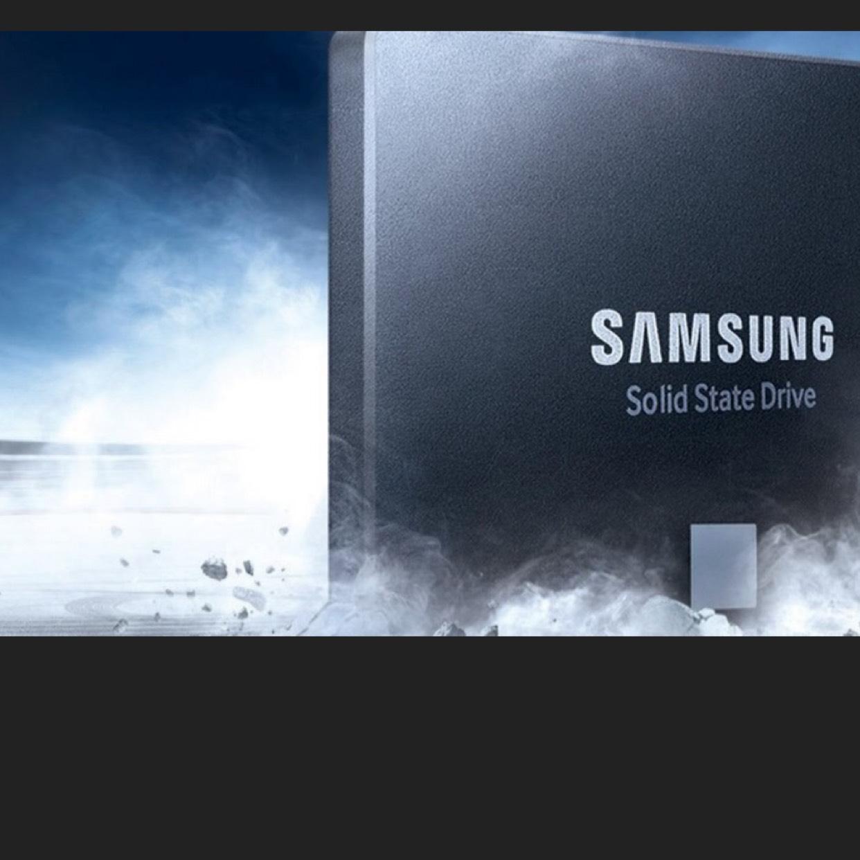 (Ebay WOW) Samsung MZ 75e250b eu 850 EVO