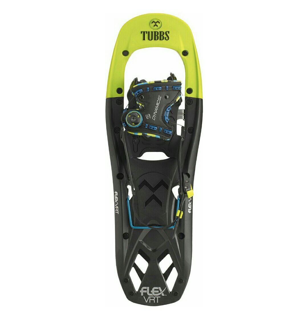 Für Bergfreunde Tubbs Flex VRT 28 Schneeschuhe und weitere Outdoor Artikel Reduziert 10-20%