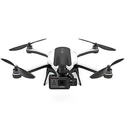[Amazon Prime] Go Pro Karma mit Hero 6/Drohne mit Actioncam