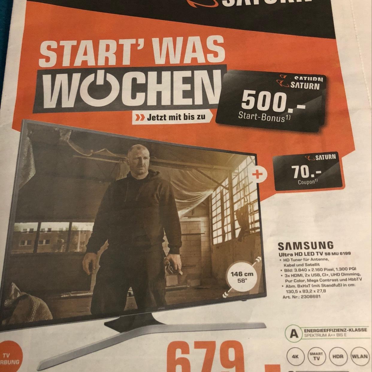 saturn coupon aktion bis zu 500. Black Bedroom Furniture Sets. Home Design Ideas