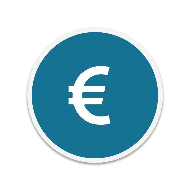 Jetzt 100,00 € Cashback bei vielen Bosch und Siemens Hausgeräten kassieren