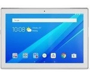 """Tablet Lenovo Tab 4 10 TB-X304L 10,1"""" HD IPS-Display, Quad-Core, 2GB RAM, 16GB Flash, LTE, Android 7.0, weiß"""