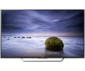 "[nbb] Sony KD-65XD7505 - 65"" UHD TV (3840x2160, Direct-lit, Diming, HDR10, 100 Hz / 10 Bit Panel, Triple Tuner mit DVB-T2, Android TV)"