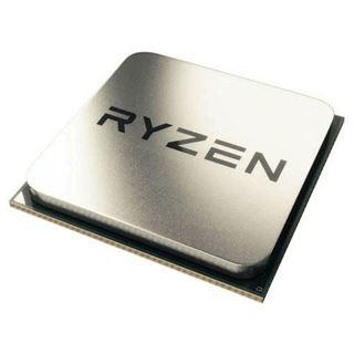AMD Ryzen 3 1200 CPU [Mindfactory]