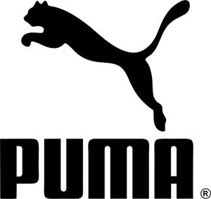 PUMA - nochmal 20% im Warenkorb auf Sale Ware!