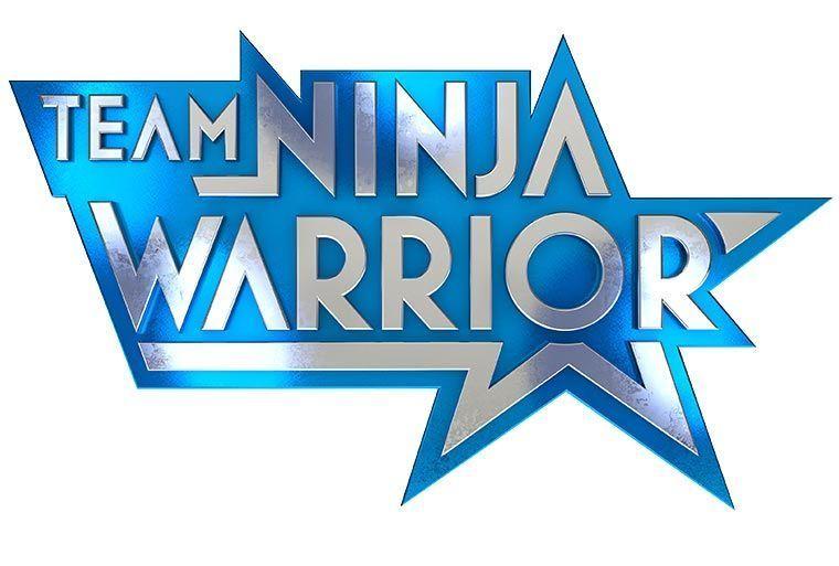 RTL Show Team Ninja Warrior zum halben Preis in Duisburg