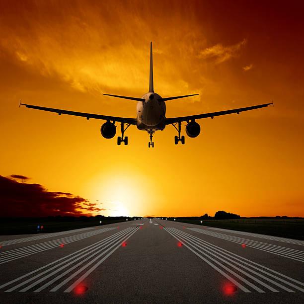 Opodo Gutscheine: 30€ auf Flugbuchungen / 15% auf Mietwagen und weitere Gutscheine