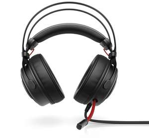 [HP Store] OMEN by HP Headset 800