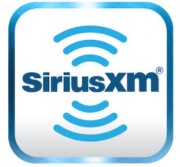 SiriusXM - 3 Monate kostenlos