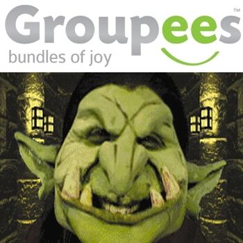 [STEAM / LIVE] Remute's Treasure Bundle @ Groupees
