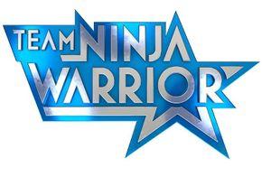 Duisburg : Team Ninja Warrior - Kostenlose Resttickets vom 20.-22. Februar, inkl. Promispecial