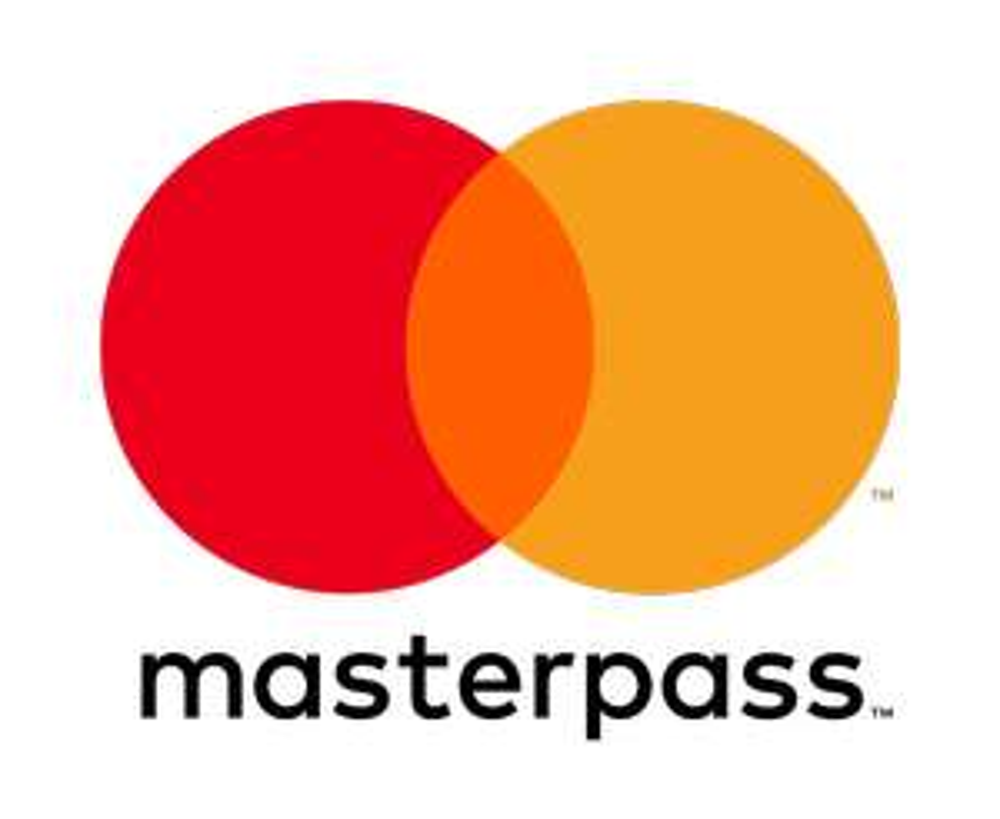 50€ Gutschein (100€ MBW) für Rakuten, Alternate, Technikdirekt, NBB für die Registrierung bei Masterpass