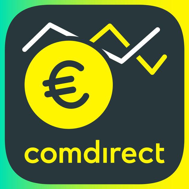 20€ Cashback + 25€ Amazon Gutschein + 75€ KWK + bis zu 150€ Prämie für das comdirect Girokonto