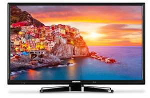 "Medion Life P17098 Smart Fernseher, 106,4 cm (42"") LED-Backlight, Full HD, 100 Hz RMR"