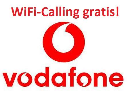 """WiFi-Calling jetzt in vielen Tarifen (auch """"billige"""" Smart-Tarife) KOSTENLOS statt 2,99€/Monat"""