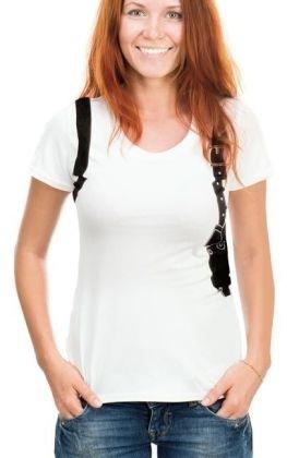 T-Shirt Baumwolle Versandkostenfrei Arvelle.de