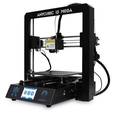 3D-Drucker Anycubic I3 MEGA
