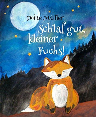 10 kostenlose Kindle Kinderbücher