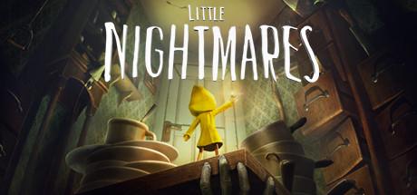 [STEAM] Little Nightmares für PC