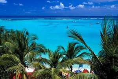 AirFrance: Martinique/Guadeloupe [April - Juni] - ab vielen deutschen Airports  376€ inkl. Gepäck