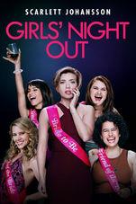 HD-Leihfilme für 1-2€: z.B. Girls' Night Out für 0,99€, Loving und John Wick 2 für 1,98€
