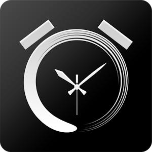 [Google Playstore] Zen Alarm Clock