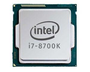 """i7-8700K tray mit """"PREISVORTEIL"""""""