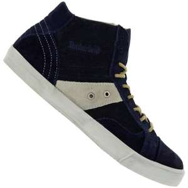 -FRIDAY SPECIAL- Original Timberland Sneaker für 17,17 zzgl. 3,95€ Versandt