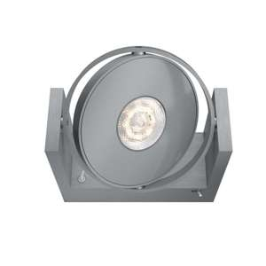 PHILIPS LED-Wandspot Particon, 4,5W, (von A++ bis A)