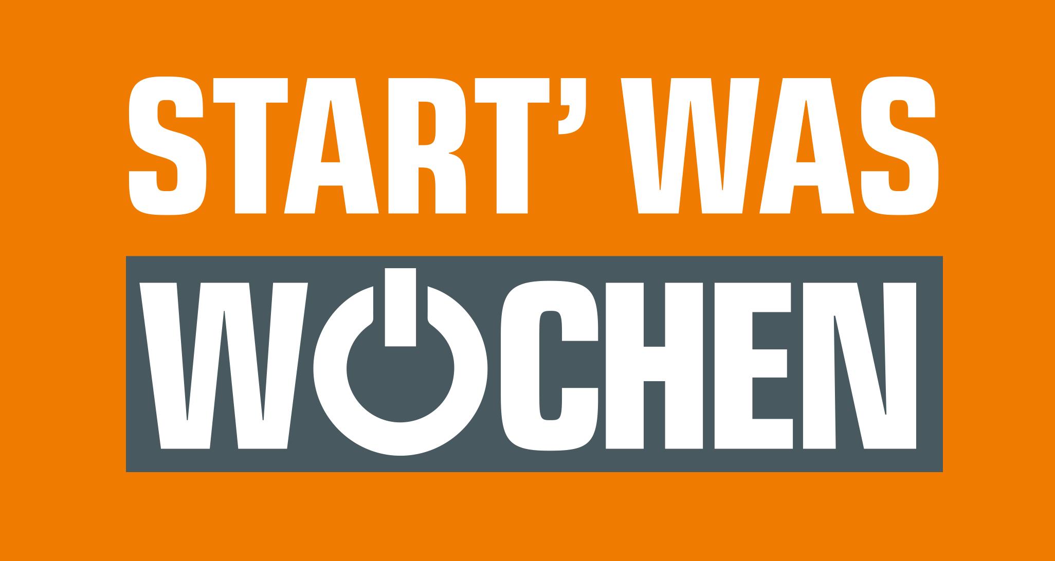 DEAL ONLINE:  Start'was Wochen: LG 4K OLED TV 55 B 7 D PLUS 150,- EUR GUTSCHEIN —— Versandkostenfrei!!!